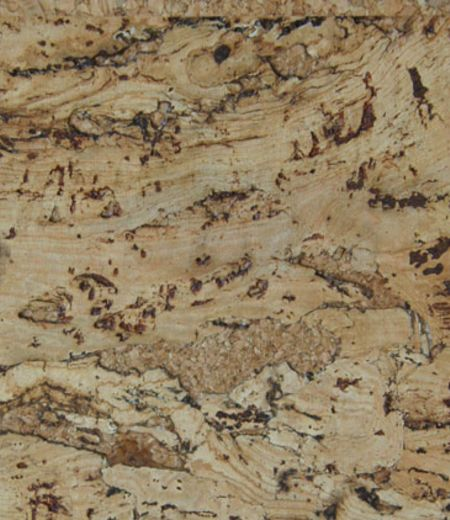 PLUTO TAPET HAWAII WAXED 3mm 58/29