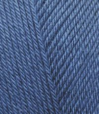 DIVA 279 - Midnight Blue - 100g