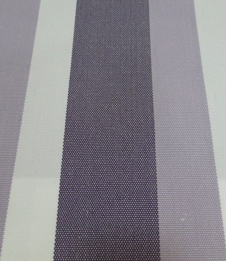 LILIAN STRIPES OUTDOOR - LILIAN STRIPES 302