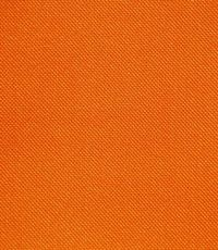 MIKROFIBER SOTEKS 600D - ORANGE