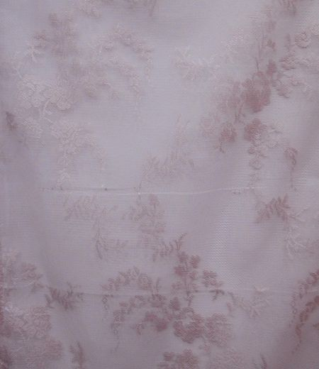 ZAVESA CURTAIN FABRIC 1