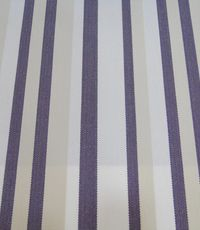 LILIAN STRIPES OUTDOOR - LILIAN STRIPES 206